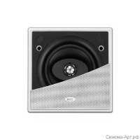 KEF Ci130 CS 2 WAY
