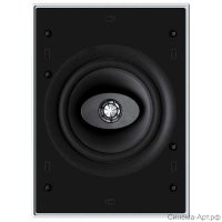 KEF Ci200CL 2-way 200mm SP3776AA