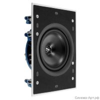 KEF Ci200QL UNI-Q 2-way  SP3777AA