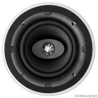 KEF Ci200CR 2-WAY MUSIC